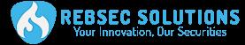 Rebsec Solutions